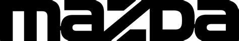 logo de mazda mazda logo wallpaper wallpapersafari
