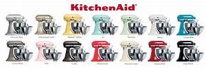 Kitchen Aid Farben : buy kitchenaid ksm160 artisan stand mixer harvey norman au ~ Watch28wear.com Haus und Dekorationen