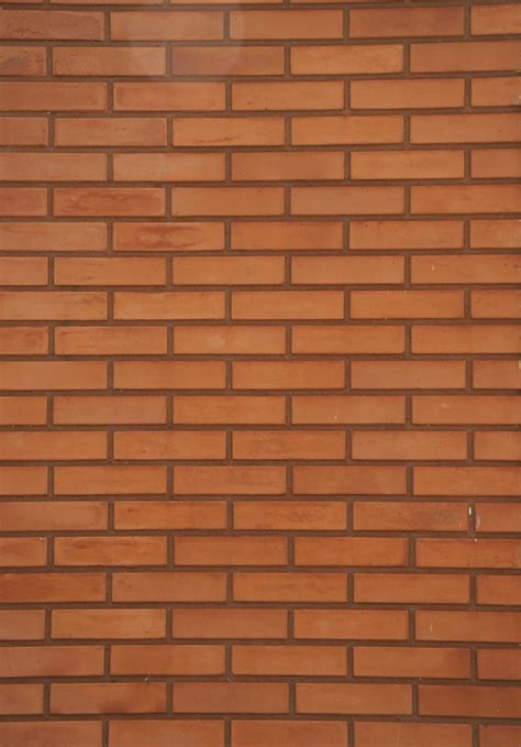 Fotos gratis : textura, piso, pared, azulejo, ladrillo