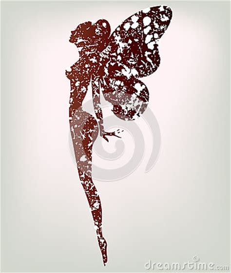 abstract shape  beautiful woman icon cosmetic  spa