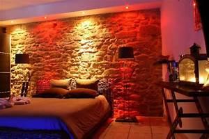chambre avec jacuzzi privatif alsace 7 chambre dhotel With chambre avec jacuzzi privatif alsace