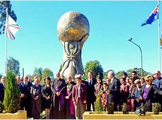 Assyrian Australians Wikipedia