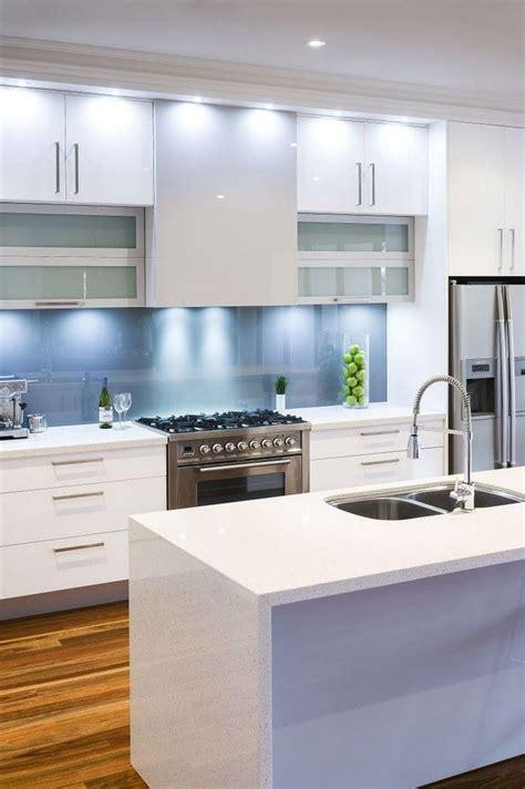 isolation de façade cuisine couleur pour cuisine id 195 169 es de peinture murale