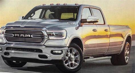 ram  diesel cars review