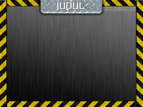 tema  metallic hazard gate