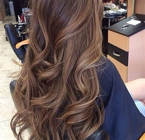 Different Hair Color Ideas For by Best Hair Color Ideas For With Black To Hair