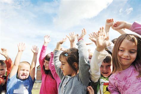 preschools in klamath falls oregon prekindergarten mathematics module 1 engageny 852