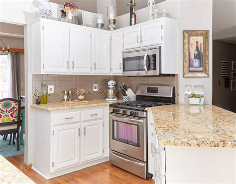 For Cabinets by The Right Way To Paint Your Kitchen Cabinets Homeright