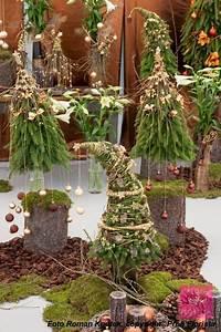 Weihnachtsdeko Aussen Dekoration : bildergebnis f r basteln mit mandarinenkisten weihnachten pinterest basteln weihnachten ~ Frokenaadalensverden.com Haus und Dekorationen