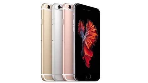 Berapa Harga Apple Iphone 6s Di Indonesia? Iphone 2g Lazada Serial Number Lock Screen Countdown Free Leaks Ne Zaman �ikti Emulator Games Ye Alma