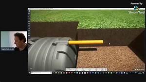 Septic Tank Soakaway Design Guide
