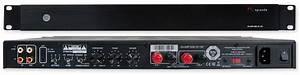 Episode 150w Digital Subwoofer Amplifier With 12v Trigger