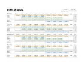 resume template word free download 2017 monthly calendar best photos of nursing schedule template excel free nurse schedule template hospital nurse