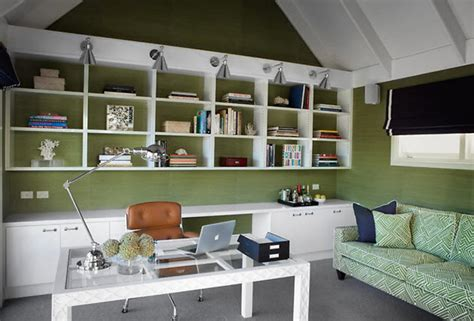 5 of the home office furniture fitout trends for 2016 websites 4 small business