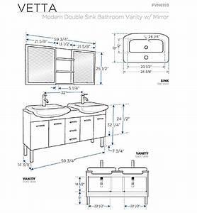 Sinks 2017 standard bathroom sink size ideas: standard