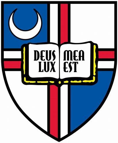 Catholic University America Svg Wikipedia Commons Wikimedia