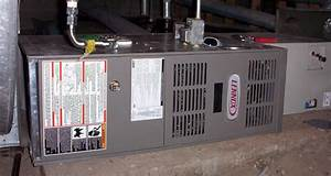Gas Line T  How Much Is A Lennox Gas Furnace