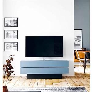 Tv Möbel Ecke : hifi tv tv m bel und hifi m bel lcd tv sideboards uvm ~ Frokenaadalensverden.com Haus und Dekorationen