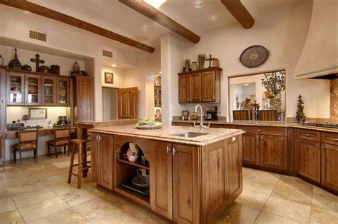 16 E Golden Eagle, Santa Fe, Nm, 87506 Mls #201400515. Kitchen Design Magazine. Tiny Kitchen Videos Tastemade. Quotes On Kitchen Cabinets. Life Changing Kitchen Gadgets. Small Kitchen Garden Uk. Kitchen Makeover Lancashire. Kitchen Quotes Family. Kitchen Tools Hk