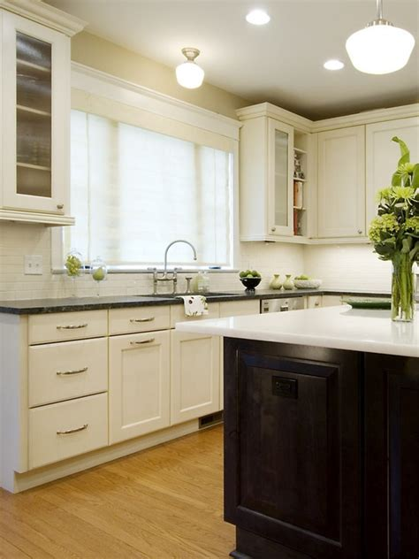 swiss coffee kitchen design ideas pictures remodel