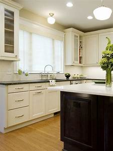 Swiss, Coffee, Kitchen, Design, Ideas, Pictures, Remodel, And, Decor
