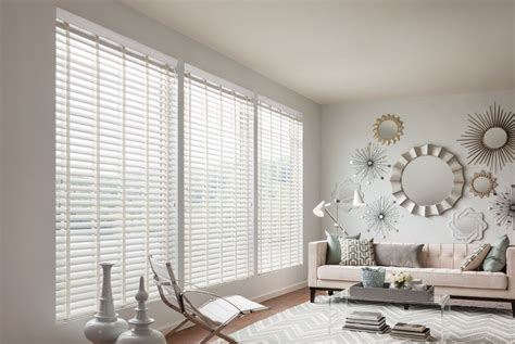 Where Can I Get Blinds by Blinds Jacksonville Vertical Blinds Jacksonville Faux