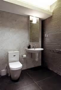 grey bathroom tiles ideas marble grey tile bathroom interior design ideas