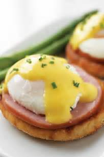 eggs benedict recipe dishmaps