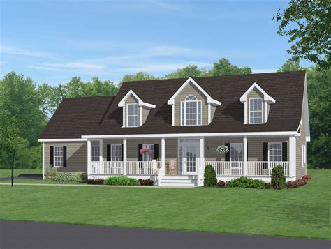 cape home plans fresh amazing cape cod style houses for sale 16810