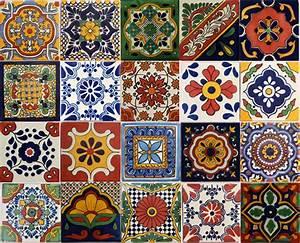 44 Top Talavera Tile Design Ideas Tile Design Tile