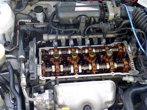valve cover gasket replacement video hyundai forum
