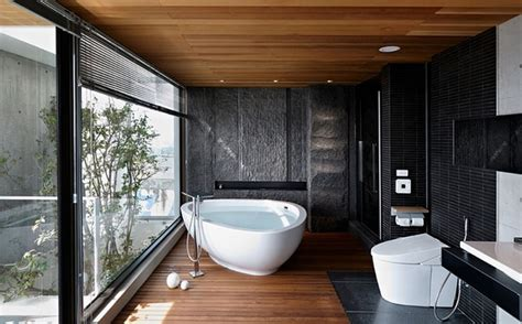 Modern Bathroom Designs 2015 by Bathroom Trends 2015 Modern Design Ideas And Interior