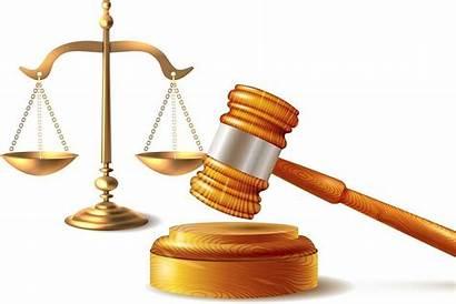 Bijnor Court District India Official