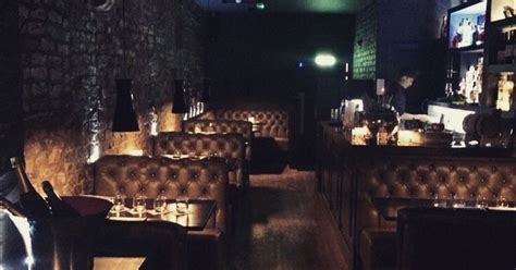 the wash house reviewed the washhouse shudehill manchester