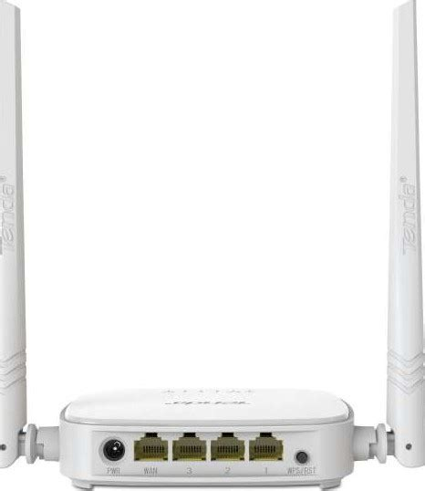 tenda wireless n300 easy setup router n301 buy