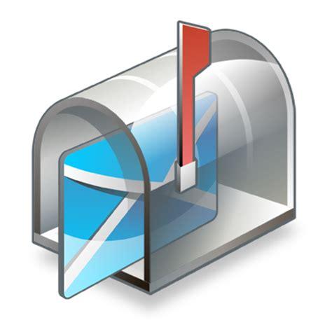 mailbox icon transparent inbox icon icon search engine