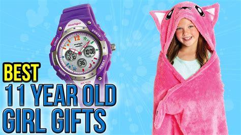 xmas gifts for ten to eleven yriol girls next door 10 best 11 year gifts 2016