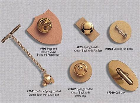 types  pin backs vintage jewelry box unique jewelry vintage jewelry