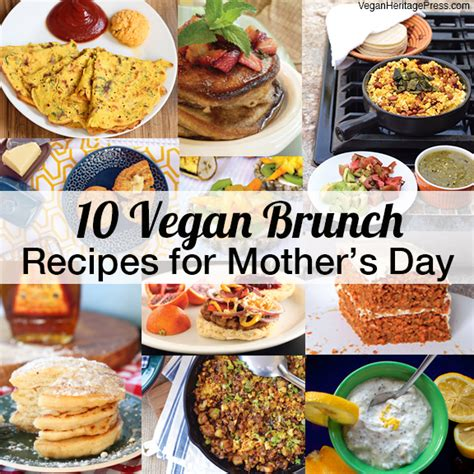 10 Vegan Brunch Recipes For Mother's Day  Vegan Heritage. White And Grey Kitchen Decorating Ideas. Home Nail Ideas. Outdoor Jacuzzi Ideas. Photo Xmas Ideas. Storage Ideas For Yard Tools. Drawing On Vans Ideas. Proposal Ideas Ontario. Creative Ideas Using Bottles