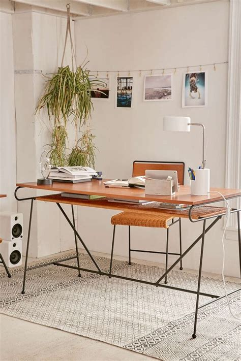 Office Furniture Outfitters by Ryerson Desk Outfitters Desks And