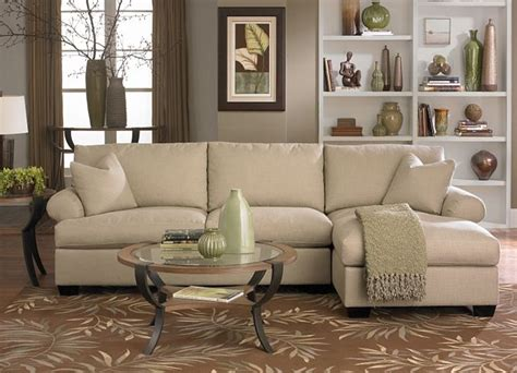 Haverty Living Room Furniture by Havertys Living Room Chairs Modern House