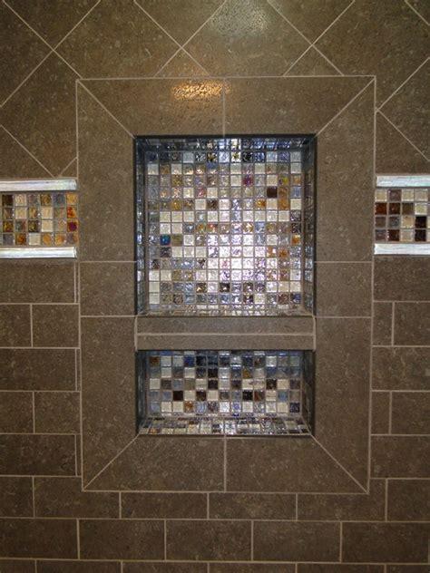 bathroom remodel vanity  shower  nook