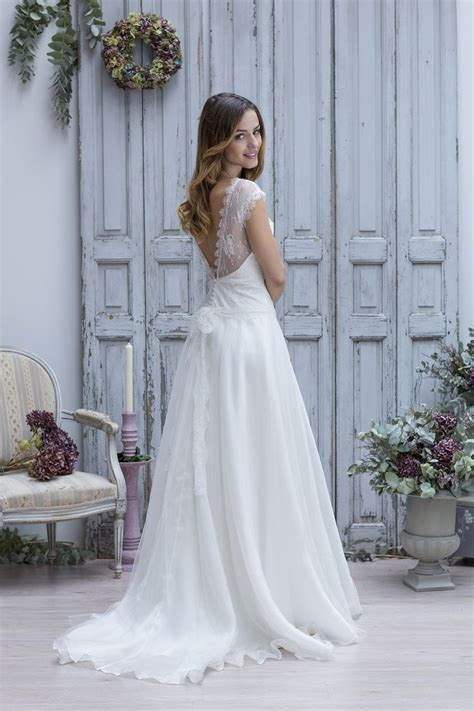 462 best images about robes de mari 233 e on new york and robes