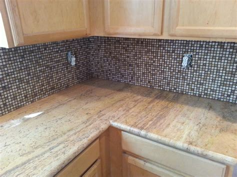 travertine tile pros and cons backsplash american hwy