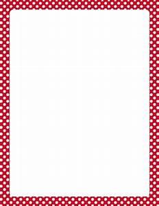 Red and White Stripe Clip Art – Cliparts