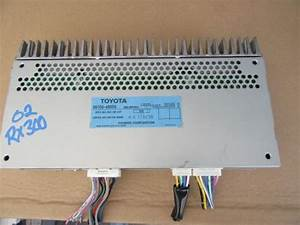 Amplifiers For Sale    Find Or Sell Auto Parts