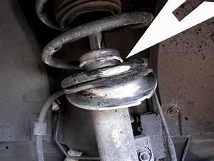 Bruit Coupelle D Amortisseur : 525 tds e39 amortisseurs premi re monte dangereux liaison au sol pneumatiques ~ Gottalentnigeria.com Avis de Voitures