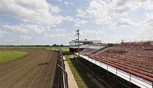 Park Jefferson Speedway set to reopen this weekend ...