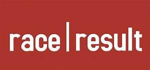 Job Marketing Karlsruhe : race result ag karlsruhe think ing ~ Buech-reservation.com Haus und Dekorationen