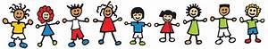 Kindergarten clipart for preschool on clip art graphics ...